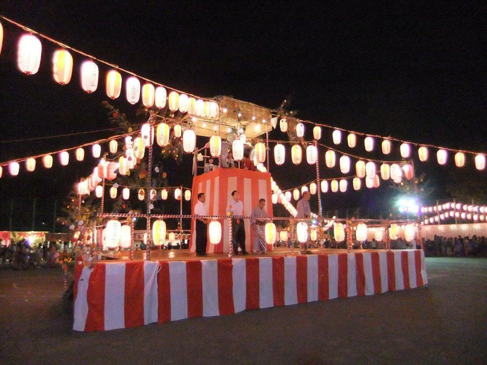 入谷盆踊り③0728.JPG