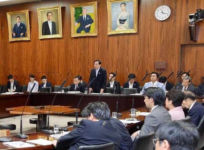 国交委員会1.JPG