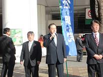 赤羽 新年街頭2012.JPG