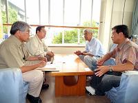 ①20110722相馬漁港組合 5.JPG