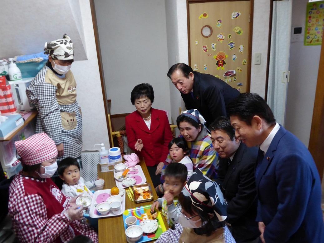 https://www.akihiro-ohta.com/blog/41c70cb42e2773af7313d0b02bc881578ee10ae4.jpg