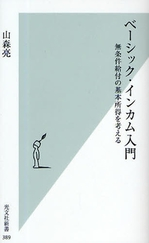 ベーシック・インカム入門.JPG