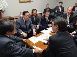 20120518JRへ要望.JPG