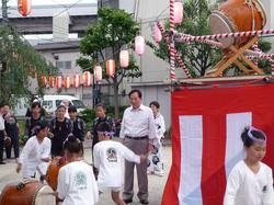 20120716八幡太鼓1.JPG