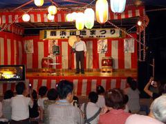 20120820鹿浜団地カラオケ0818.JPG
