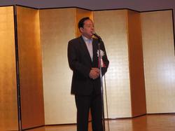 20120823東京公友会.JPG