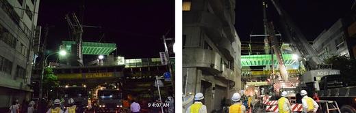 20120910下田端6.JPGのサムネイル画像