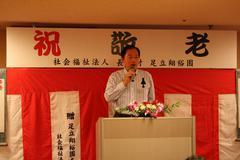 20120918敬老会.JPG