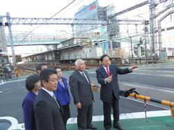 20121105竹ノ塚_1.JPG
