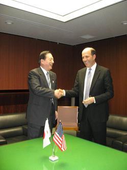 ルース大使.JPGのサムネイル画像