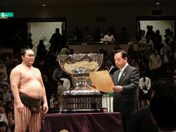 大相撲①.JPG