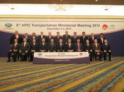 APEC3.jpg