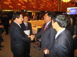 APEC4.jpgのサムネイル画像