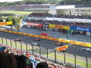 F1 グリッド.jpg