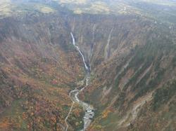 富山③1103.jpgのサムネイル画像