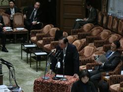 予算委員会0219.JPG