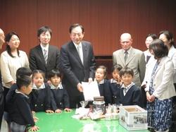 ほうとく幼稚園0516.jpg