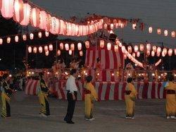 入谷盆踊り0726.jpgのサムネイル画像