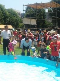 済美子ども祭り0727.jpgのサムネイル画像