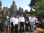 カンボジアアンコールトム.jpg