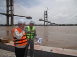 カンボジアネアックルン橋.jpg
