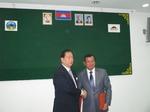 カンボジア観光省.jpg