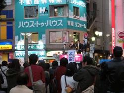 赤羽街頭1121②.jpg
