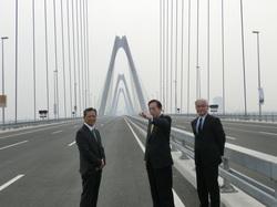 ベトナム 橋 FB.jpg