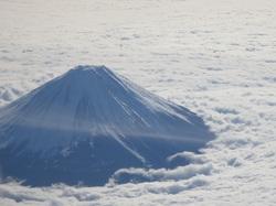 富士山③.jpg