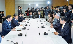 新幹線開業前倒し①.jpg