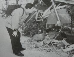 19950128 神戸で救援活動①.jpg