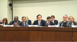 国連防災会議①.jpgのサムネイル画像