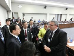 国連防災会議⑤.JPG