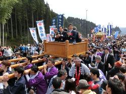 東九州①.JPG
