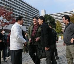 2014 UR若者.jpg