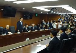 新幹線の火災対策会議0701.jpg