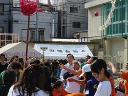 東田端2.jpg