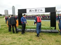 合同総合水防訓練 地下浸水防止工法 280510.jpg