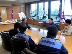 熊本県知事.jpgのサムネイル画像