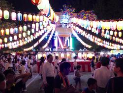 氷川神社 280917.jpg