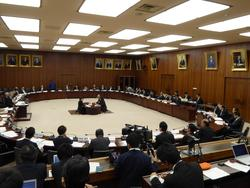 憲法審査会 281117.jpg
