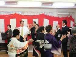 踊り 161225.jpg