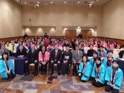 全国みちづくり女性団体②.jpg