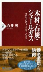 木炭・石炭・シェールガス.jpg