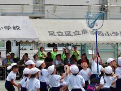 鹿浜西小学校.jpg