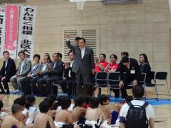 わんぱく相撲.jpg