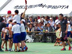 西浮間小学校.jpg