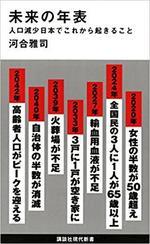 未来の年表  河合雅司著.jpg