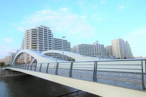 URハートアイランド新田②.JPG