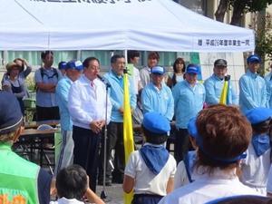 舟渡町会運動会171008.jpg